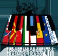 Erasmus European Orchestra